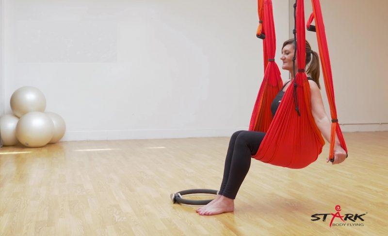 Body Flying® Pilates